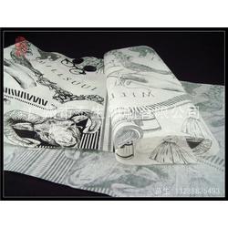 广州印刷拷贝纸厂家,潮州拷贝纸厂家,泰生、拷贝纸厂家图片