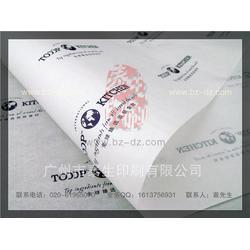 泰生印刷食品包裝紙-食品包裝紙印刷-佛山食品包裝紙圖片