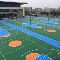 广州帝森 硅PU材料厂家哪家好-西安硅PU图片