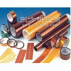 特氟龙胶带/特氟龙胶带生产商 立皖供特氟龙胶带图片