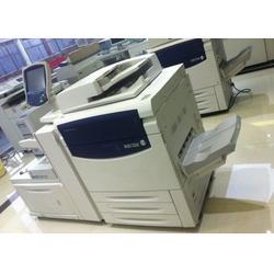 施乐彩色复印机8000_施乐彩色复印机_宗春办公设备图片