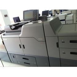 株洲理光黑白机-广州宗春-诚信企业-理光黑白机型号图片