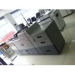 广元理光黑白机-广州宗春-优质商家-理光黑白机型号图片