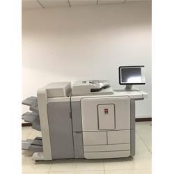 广州宗春20年-奥西6250高速打印机公司图片