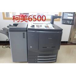 大型工程复印机-广州宗春20年-大型工程复印机厂家图片