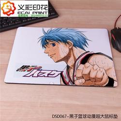 【广州鼠标垫厂家】、广州鼠标垫厂家定做、广州义彩图片