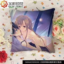 中山中式抱枕贴图、中式抱枕贴图最低、广州义彩图片
