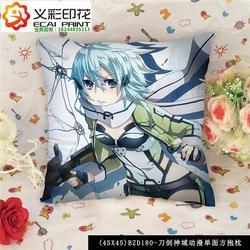 专业抱枕生产 抱枕厂家专业抱枕生产 广州义彩图片
