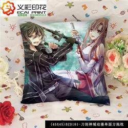 抱枕厂家、抱枕厂家动漫抱枕销售、广州义彩图片