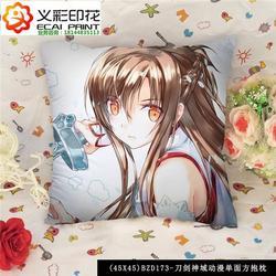 抱枕厂家,广州义彩,专业抱枕厂家生产图片