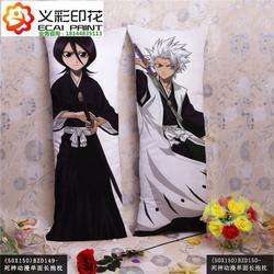 抱枕生产工厂,个性定制抱枕生产工厂,广州义彩图片
