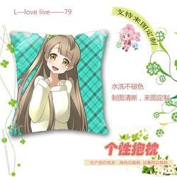 抱枕、抱枕公司、广州义彩图片