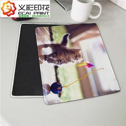 鼠标垫厂家、情侣鼠标垫厂家、广州义彩图片