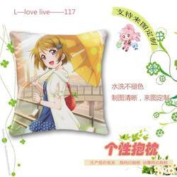 抱枕,精美抱枕,广州义彩图片