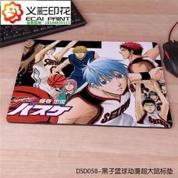 广州义彩(图)、个性鼠标垫、鼠标垫图片