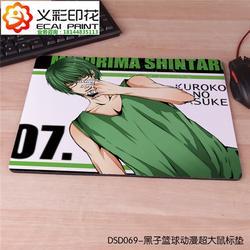 鼠标垫定制、鼠标垫、广州义彩图片
