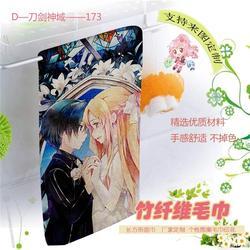毛巾_企业礼品毛巾_毛巾图片