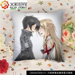 抱枕,精美抱枕,广州义彩(认证商家)图片