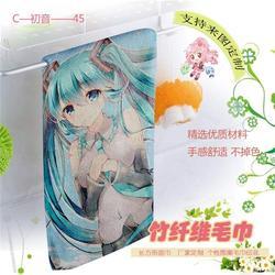 企业礼品毛巾|广州义彩(已认证)|毛巾图片