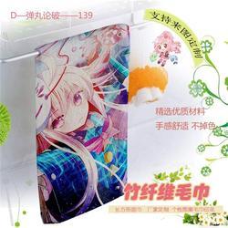 毛巾,廣州義彩,毛巾品牌圖片