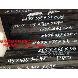 pom板 盛隆pom板品质行业领先聚甲醛pom板图片
