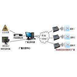 无线公共广播方案设计-惠智普科技图片