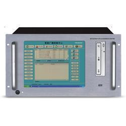 惠智普,网络ip广播系统,ip广播系统图片
