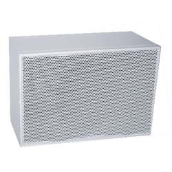 POE供电挂壁音箱哪个牌子好-惠智普科技-挂壁音箱哪个牌子好