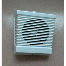 惠智普按需定制 无线壁挂音箱报价-壁挂音箱报价图片