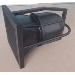 村村通号筒式扬声器-惠智普专业生产-村村通号筒式扬声器图片