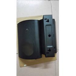 会议音箱-8寸会议音箱报价-惠智普科技图片