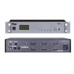 博世IP广播-惠智普承接OEM订单-博世IP广播系统报价图片