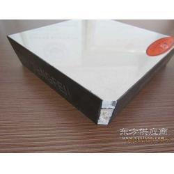 复合玻化砖防静电地板售价腾飞电子图片