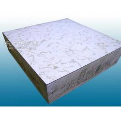硫酸钙防静电地板厂家腾飞电子图片
