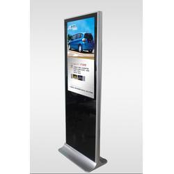 电梯广告机,电梯广告机哪家做得好,广东电梯广告机图片