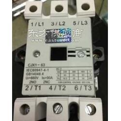 CJX2-D470 AC24V图片