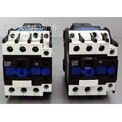 交流接触器CJX2-1201图片