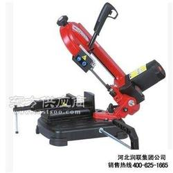 全自动金属圆锯机金属圆锯机mc-315到底多图片