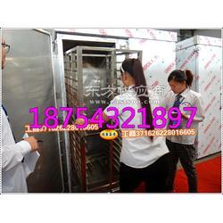 304食品级不锈钢蒸食品蒸箱,省人工食品蒸箱定做图片