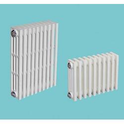 【黔西南暖气片】|钢铝暖气片|祥鹏散热器图片