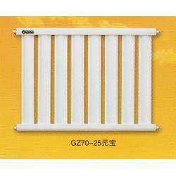 铸铁暖气片|乌鲁木齐暖气片|祥鹏散热器图片