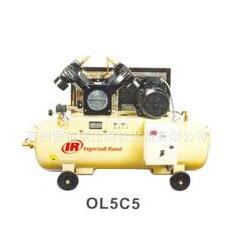 螺杆空压机,苏州爱尔瑞,英格索兰螺杆空压机图片