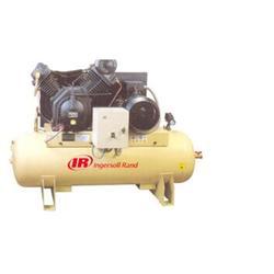 酒泉市高压空压机,IR英格索兰高压空压机,苏州爱尔瑞图片