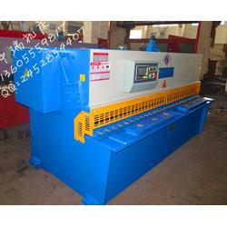 广东折弯机,液压摆式剪板机型号,中瑞机床图片