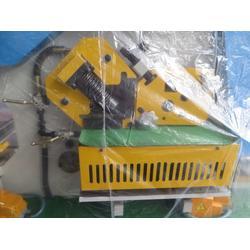 q35联合冲剪机|中瑞机床|北京联合冲剪机图片