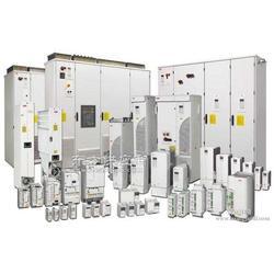 供应ABB变频器ACS510-01-07A2-4一级代理商现货图片