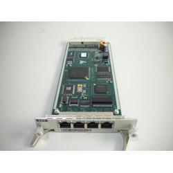 中兴c300回收-唯侃通讯器材(在线咨询)北海中兴c300图片