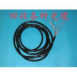 收购144芯光缆|144芯光缆|唯侃通讯器材图片