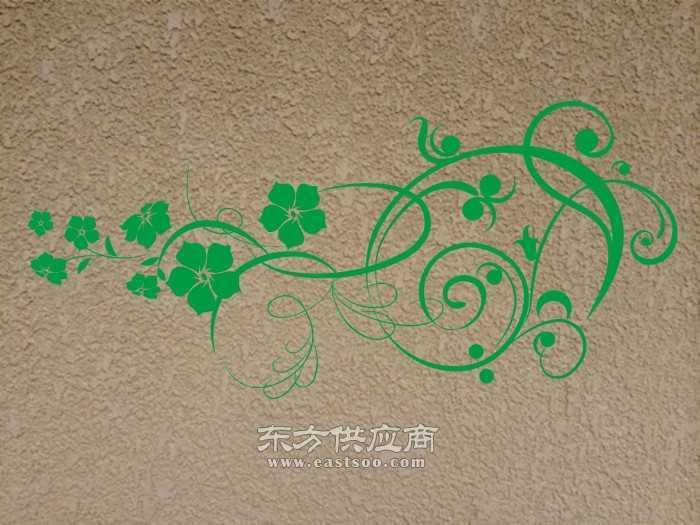 家具图片 内墙涂料图片