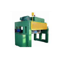 华瑞重工(图),全自动倒立式拉丝机,倒立式拉丝机图片